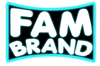 FamBrand TV